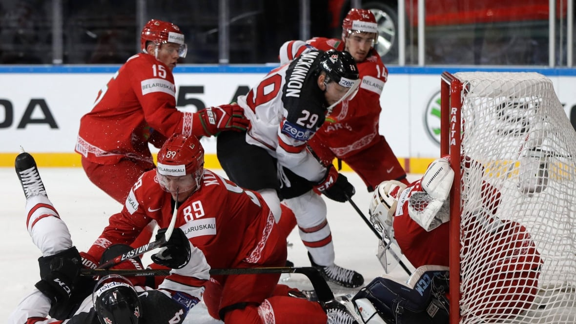 Canada-belarus-hockey-worlds-050817-620