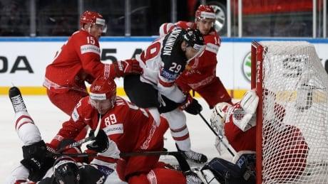 canada-belarus-hockey-worlds-050817-620