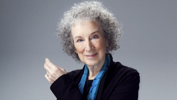 we re all reading wrong according to margaret atwood blog  writer margaret atwood turned 77 not too long ago but she s having quite the moment