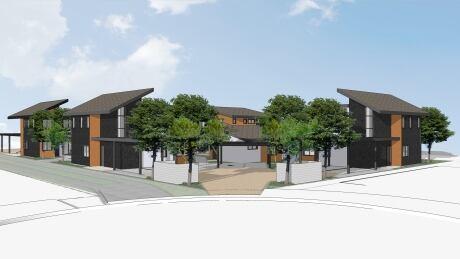 Habitat for Humanity Richmond