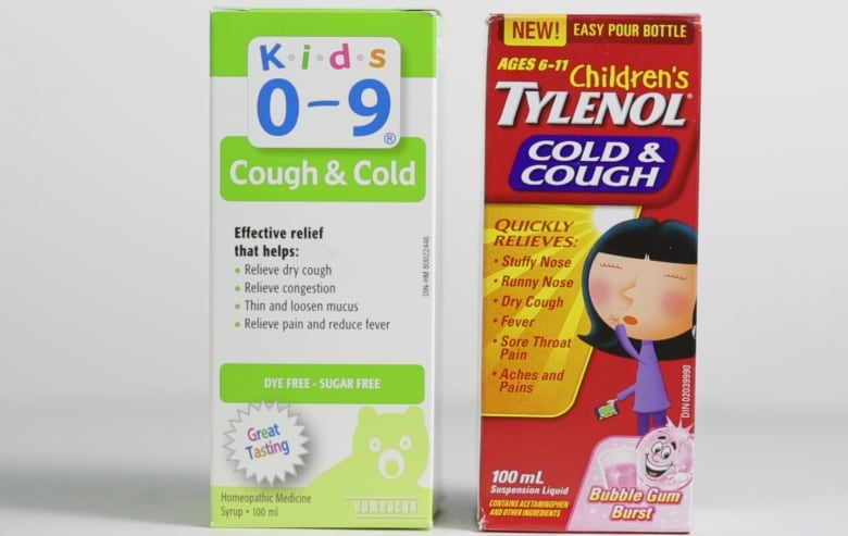 Unproven homeopathic remedies for kids still promising