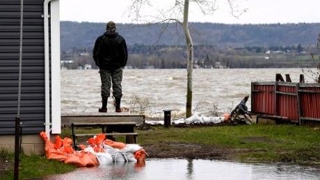 Ottawa declares state of emergency as water keeps rising