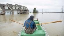 Quebec flooding 20170508