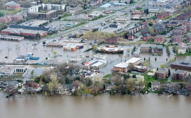 WEA CDA Flooding 20170508