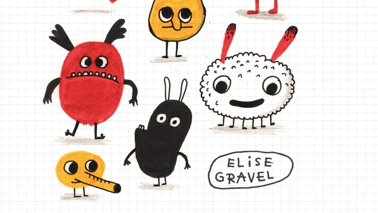 want to learn how to draw here are 5 tips from a celebrated
