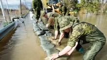 WEA CDA Flooding 20170509