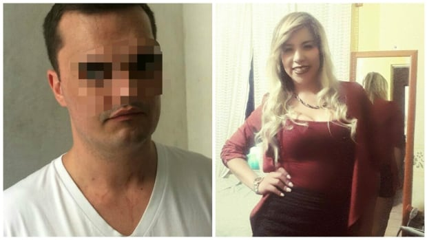 33 year old woman dating 27 year old man