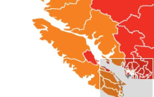 2013 Island results