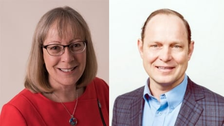 NDP expands lead in crucial riding of Courtenay-Comox to 148 votes