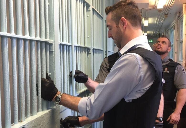 Ministry of Justice jobs in Yorkshire - Jun 2019 | Jora