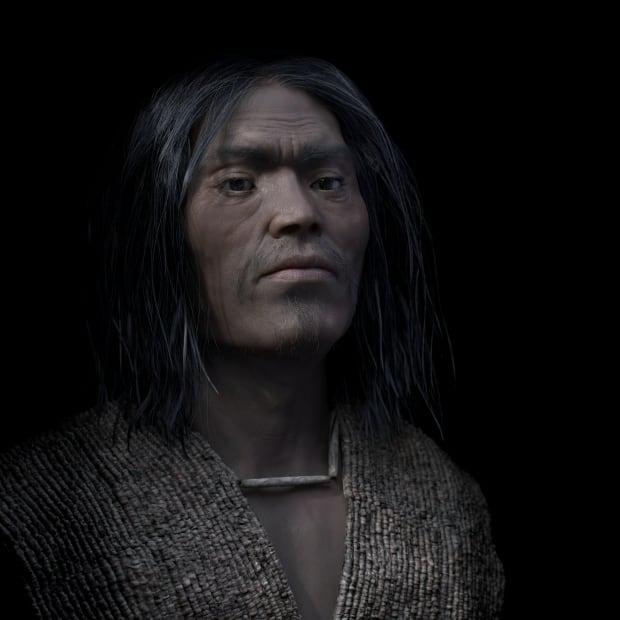 shíshálh chief