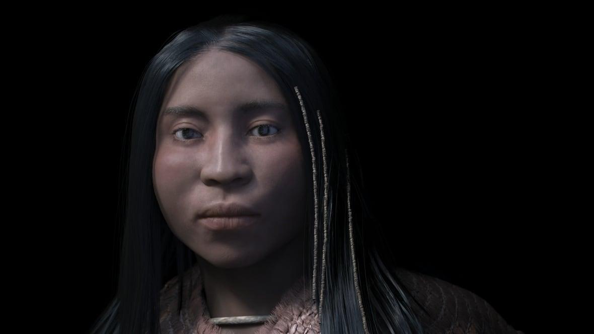 face ottawa escort canada