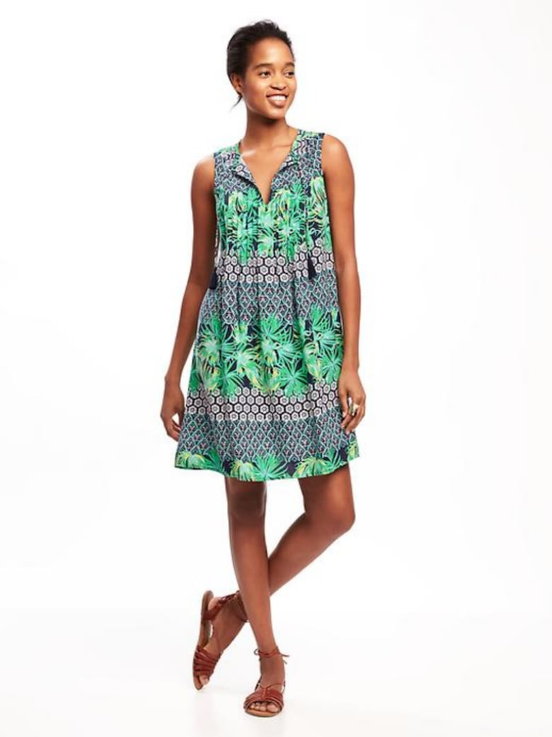885c8f529414 12 spring dresses more comfortable than sweats