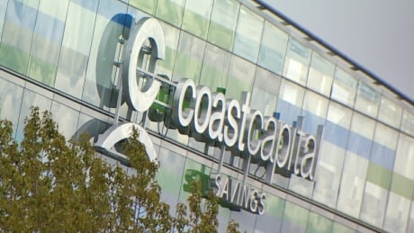 Cyber thieves make off with hundreds of thousands of dollars in attack targeting Coast Capital Savings