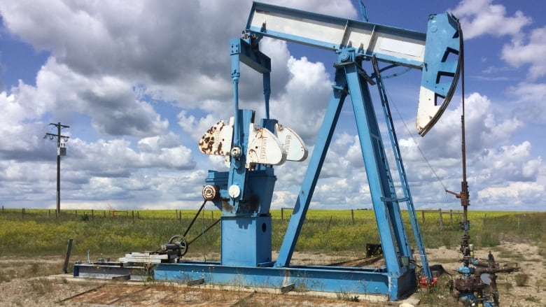 Supreme Court rules energy companies must clean up old wells
