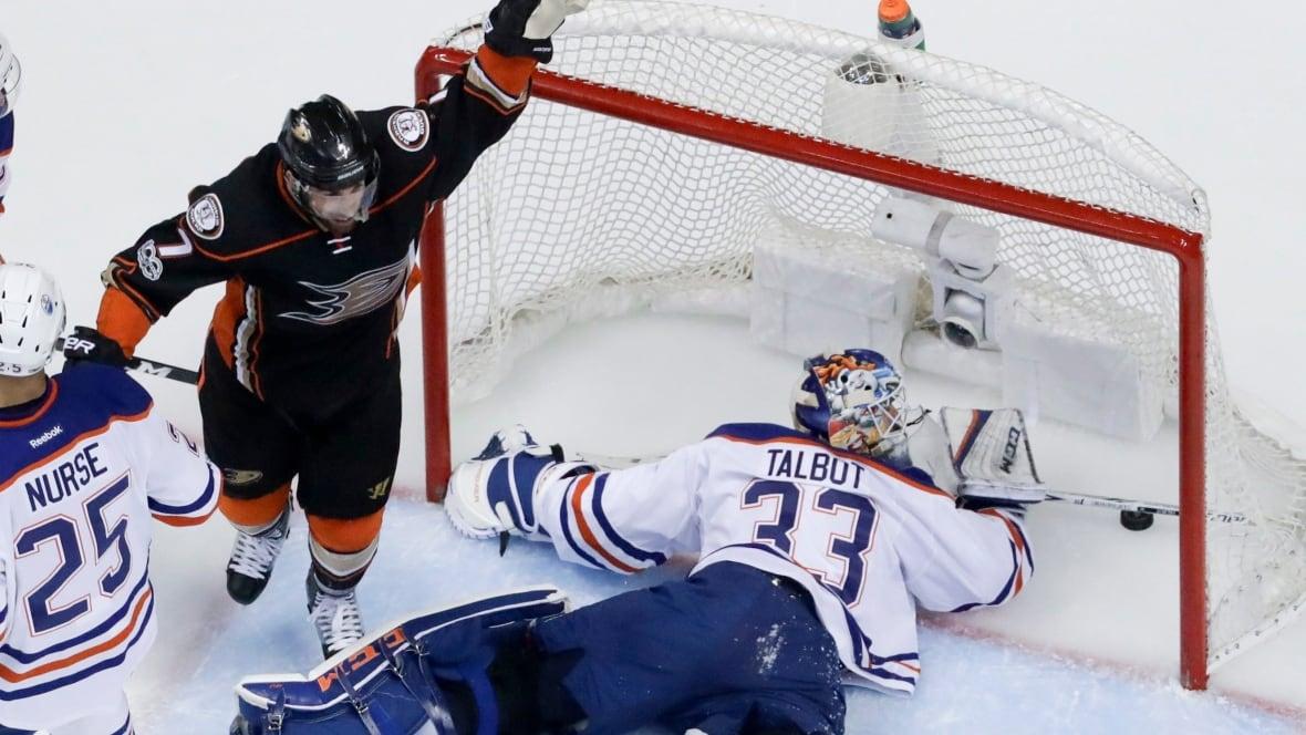 Oilers-ducks-hockey