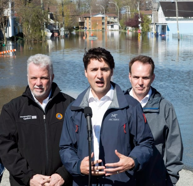 WEA CDA Flood 20170511