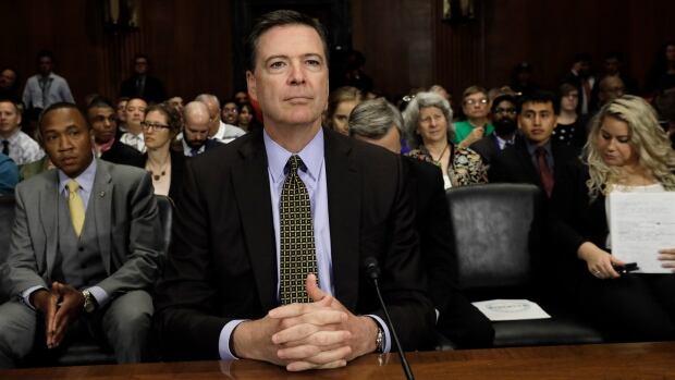 USA-FBI/