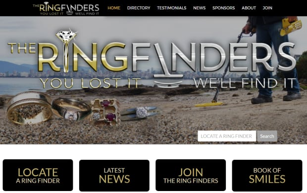 ringfinders 3