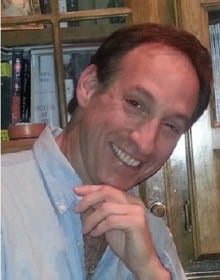 Michael Tabman