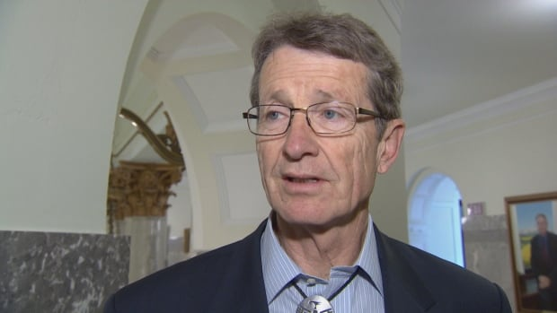 "Alberta Liberal Leader Dr. David Swann, a former medical officer of health, says he requested an audit because the public ""needs to be assured"" that millions of dollars in grants to Pure North were handed out for the right reasons."