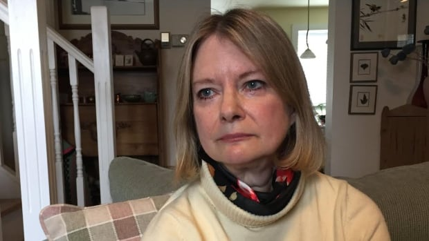 "Dawn Rae Downton is worried about ""agonizing"" pain from her arthritis if new prescribing guidelines for opioids means she's cut off Fentanyl."