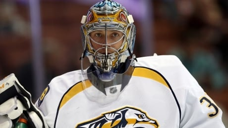 Rinne's Dominance Looms Large In Minds Of Ducks