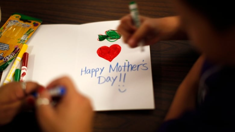 Opinion | Mother's and Father's Day are exclusionary and shouldn't be celebrated in school