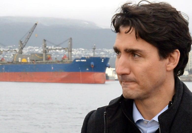 Pro-pipeline First Nations spar with environmental activists over 'devastating' tanker ban bill