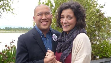 Nicholas-Wong-Lindsey-Gorman-Engagement