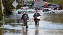 WEA Cda Floods 20170512