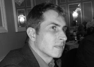 George Laczko