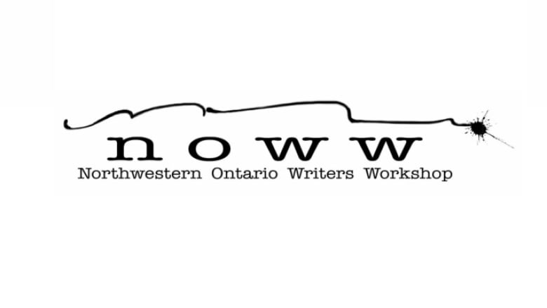 Annual NOWW writing contest adds new 'unexplored category' | CBC News