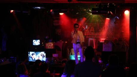 zaphod beeblebrox nightclub byward market ottawa may 14 2017