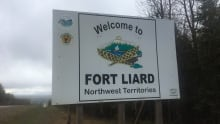 North-Fort-Liard-Stock