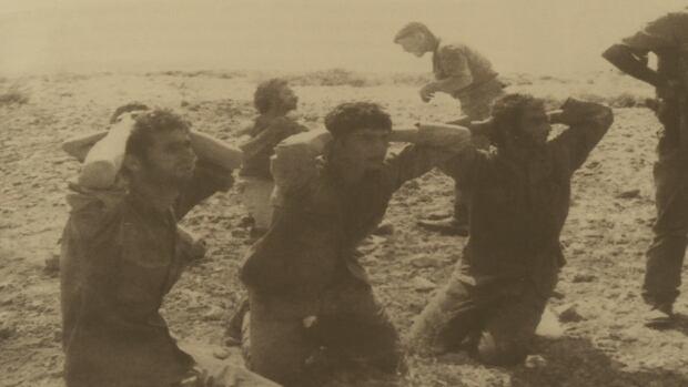 Cyprus War