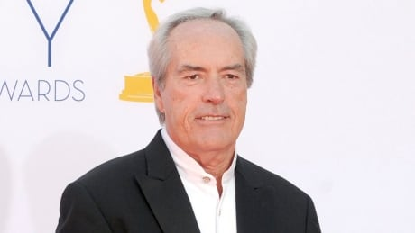 Obit Powers Boothe