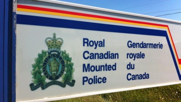 Manslaughter charge laid in fatal northern Alberta house fire