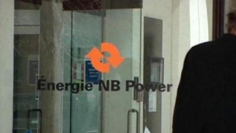 NB Power customers shocked by high bills get cold shoulder