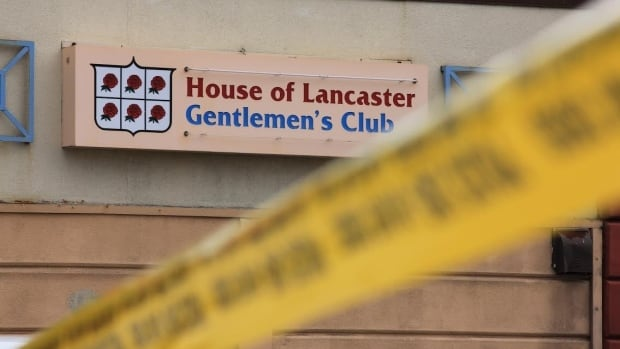 The House of Lancaster in Etobicoke made headlines back in 2014 when it was the scene of a shooting.