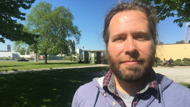 Author and publisher D.A. Lockhart said a recent editorial in Write magazine suggesting a cultural appropriation prize shows how endangered the few places Indigenous writers have to share their stories are.