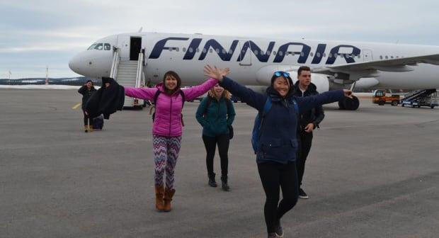 Nunavut Sivuniksavut