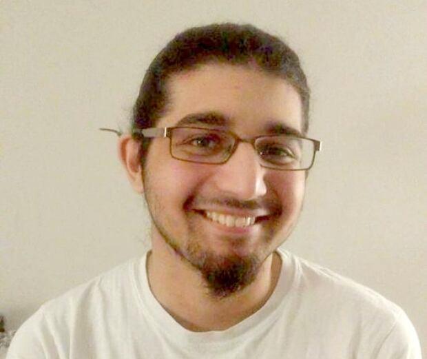 Josh Hira
