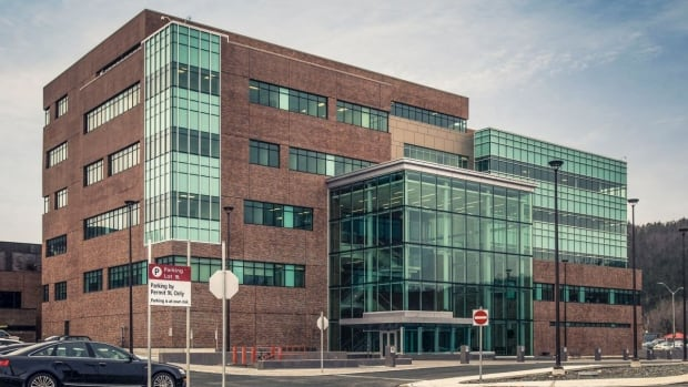 The Internal Medicine program at MUN's Faculty of Medicine is under review, following a notice of intent to withdraw accreditation issued by the Royal College of Physicians and Surgeons of Canada.