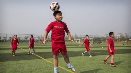 soccer-kid-051817