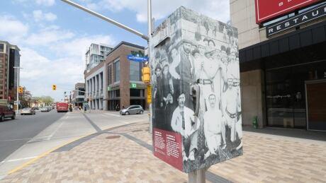 history box glebe lansdowne bank street