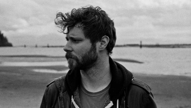 Dan Mangan's fourth and most recent full-length recording is Club Meds, released in 2015.