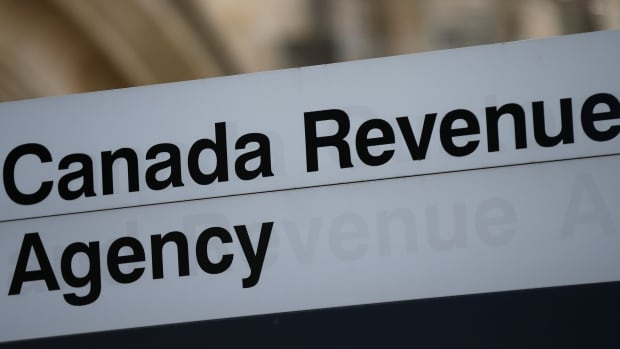 Auditors uncovered dismal service standards at the Canada Revenue Agency's nine call centres across the country, reporting that nearly a third of all callers were given incorrect information.