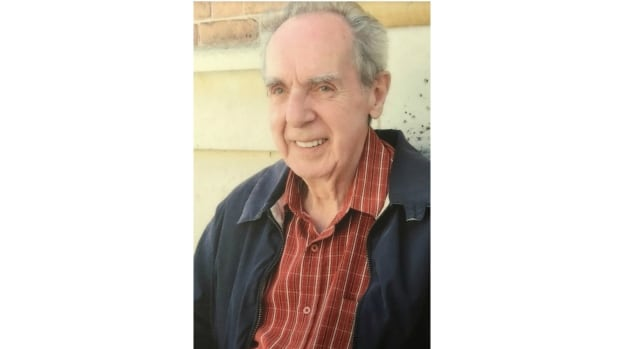 Paul-Henri Lagacé, 86, had been missing since Thursday morning.