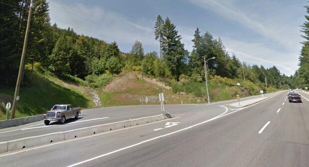 Aspen Road